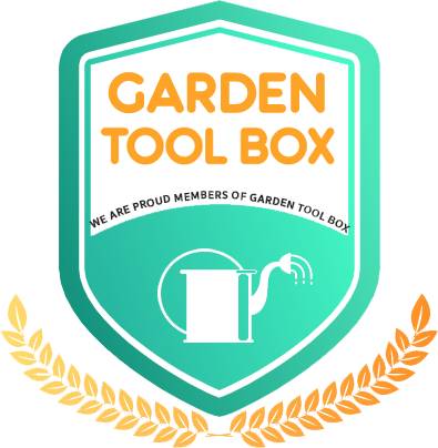 We are proud members of the Garden Tool Box who support the improvement of UK Gardens. Garden Tool Box offer a range of high quality lawn mower, pressure washer, hedge trimmer, grass trimmer, strimmers, brush cutters, chainsaws, and general power tool reviews and find the best deals online supporting the British consumer. Garden Tool Box help the consumer get great deals on quality garden tools.